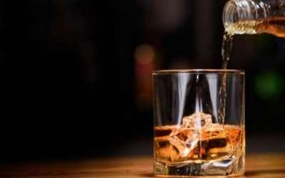 alcohol-655x368