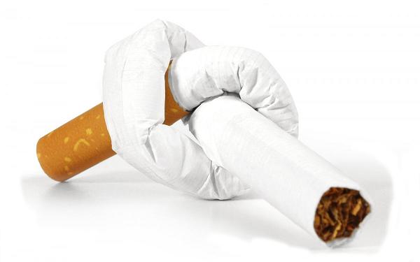 dejar-de-fumar_1
