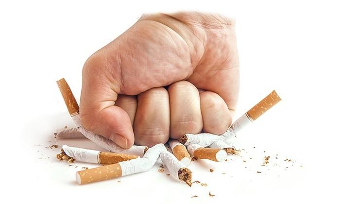 dejar-de-fumar_2