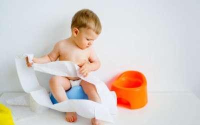 quitar-pañal-método-Montessori-700x467